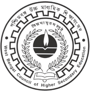 West Bengal HS Result 2019 – WBCHSE Class 12th Results | wbresults.nic.in